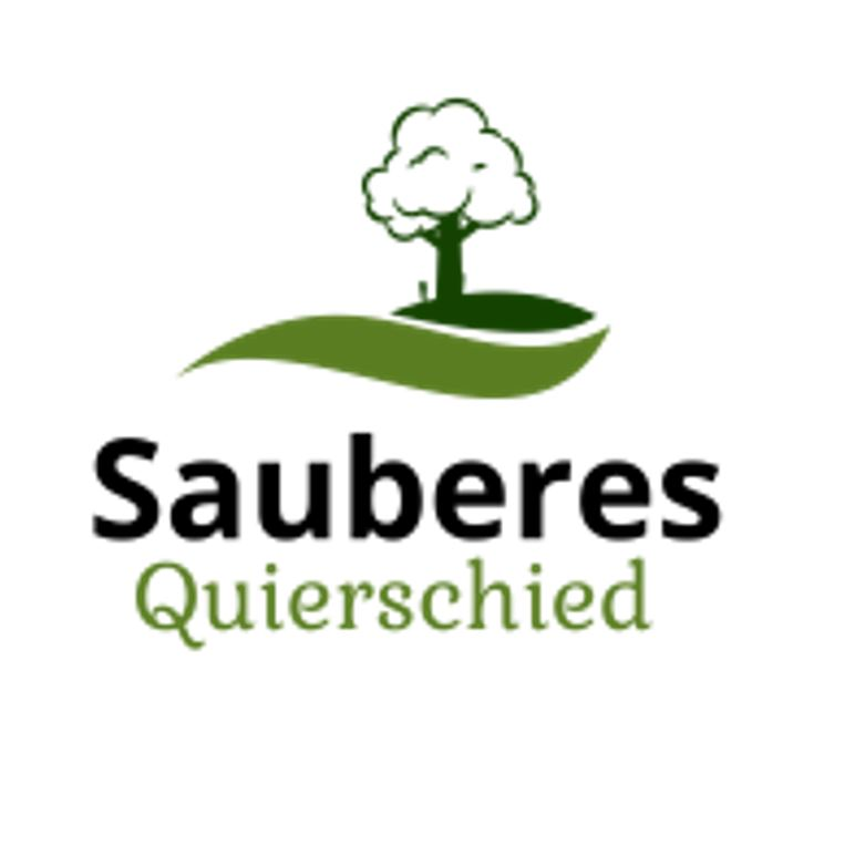 Sauberes Quierschied